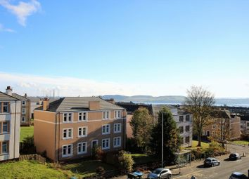 3 bed flat for sale in Arklay Street, Dundee DD3