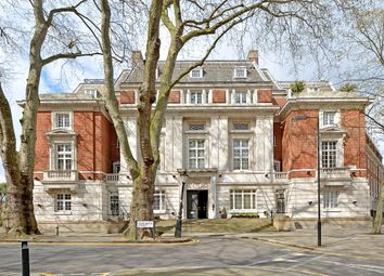 Thumbnail 2 bed flat for sale in 173 Rosebery Avenue, Clerkenwell