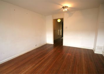 Thumbnail 4 bedroom terraced house to rent in Melbourne Mews, London