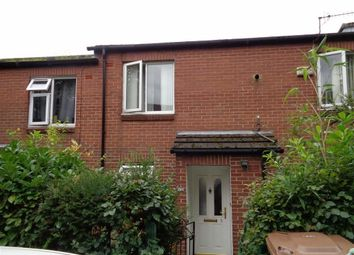 Thumbnail 2 bed terraced house to rent in Gwladys Street, Carrbrook, Stalybridge
