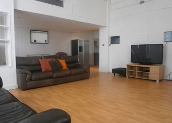 Thumbnail 6 bed flat to rent in Shields Road, Newcastle Upon Tyne