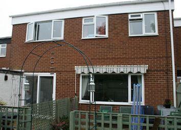 Thumbnail Room to rent in Burnside, Telford