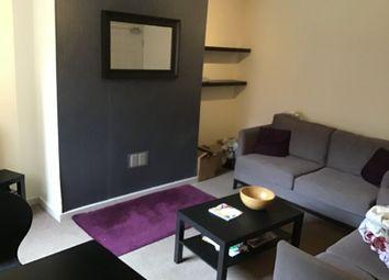 Thumbnail Room to rent in Aspen Walk, Gidlow Lane, Wigan