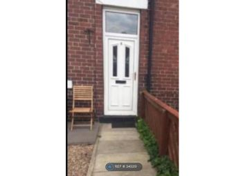 Thumbnail 2 bed terraced house to rent in Hope Terrace, Crofton, Wakefield