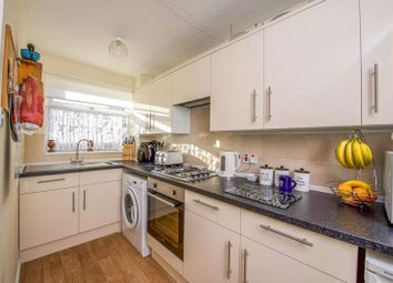 1 bed semi-detached house for sale in Jersey Road, Broadfield, Crawley RH11