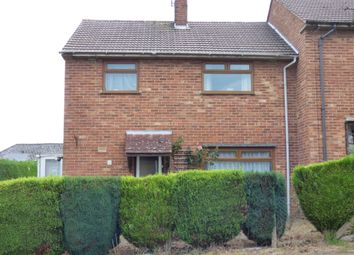 Thumbnail 3 bed property for sale in Belle Vue Road, Ruardean