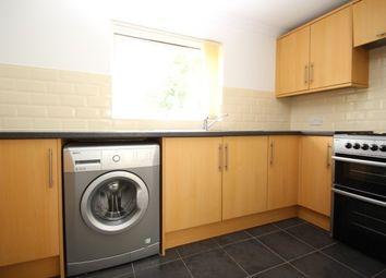 Thumbnail 2 bedroom flat to rent in Pembroke, East Kilbride, Glasgow
