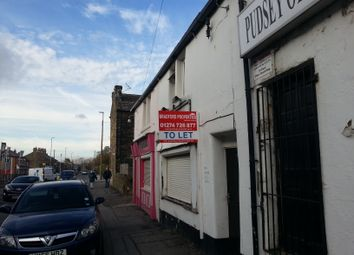 Thumbnail Retail premises to let in Waterloo Road, Pusdsey