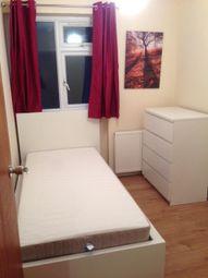 Thumbnail Room to rent in Cowbridge Lane, Barking