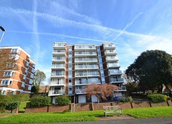 Thumbnail 1 bedroom flat for sale in Upperton Road, Eastbourne