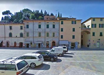Thumbnail 3 bed apartment for sale in Cetona, Cetona, Siena, Tuscany, Italy