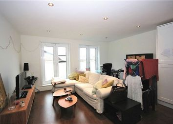 Thumbnail 1 bed flat to rent in High Street, Barnet