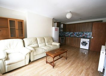 Thumbnail 4 bedroom maisonette to rent in Gateshead High Street, Gateshead