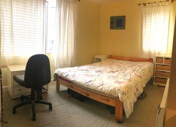 Thumbnail 2 bedroom flat to rent in Twyford Court, Wembley / Alperton, Ealing Road