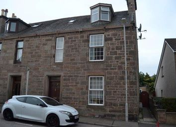 4 bed town house for sale in South Guildry Street, Elgin IV30