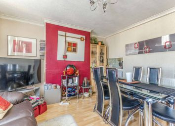 2 bed maisonette for sale in St Leonards Road, Poplar E14