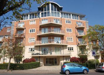 Thumbnail 2 bed flat to rent in Thomas More Building, Ruislip