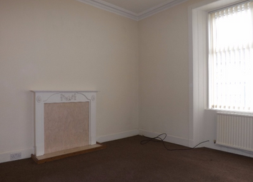 Thumbnail 1 bed flat to rent in East Main Street, Darvel, East Ayrshire, 0Jq