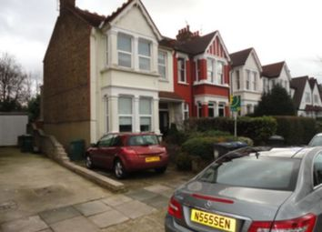 Thumbnail 2 bed maisonette to rent in Cavendish Avenue, Finchley