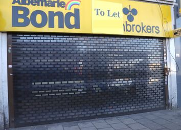 Thumbnail Retail premises to let in Cavendish Parade, Bath Road, Hounslow, Middlesex