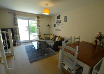 Thumbnail 2 bed property to rent in Carisbrooke Grove, Stamford
