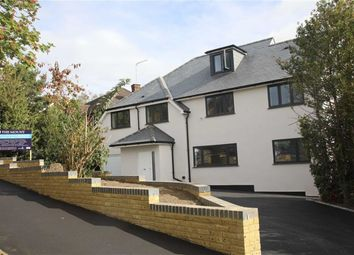 Thumbnail 5 bed detached house for sale in The Mount, Rickmansworth