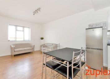 Thumbnail 2 bedroom flat to rent in Langham Road, London