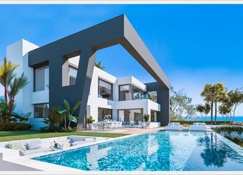 Thumbnail 4 bed villa for sale in Calle Del Tabacalero, Andalusia, Spain