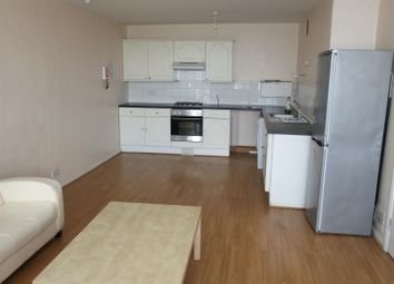 Thumbnail Flat to rent in Kenilworth Court, Coventry