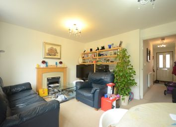 Thumbnail 3 bed terraced house to rent in Battle Square, Reading