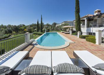 Thumbnail 6 bed villa for sale in Santa Bárbara De Nexe, Santa Bárbara De Nexe, Faro, East Algarve, Portugal