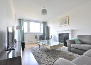 Thumbnail 1 bedroom flat to rent in Central Street, London