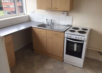 Thumbnail Studio to rent in Cottesmore House, Browns Green, Birmingham