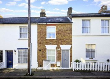 Thumbnail 3 bed terraced house for sale in Hyde Road, Richmond