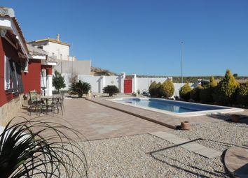 Thumbnail 1 bed villa for sale in Lo Santiago, Spain