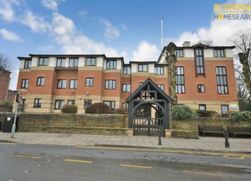 Thumbnail 1 bedroom flat for sale in Trinity Court (Rugby), Rugby