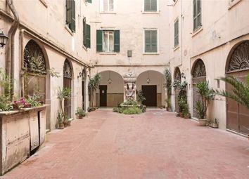 Thumbnail 2 bed apartment for sale in Via Nomentana, Nomentano, Rome, Lazio