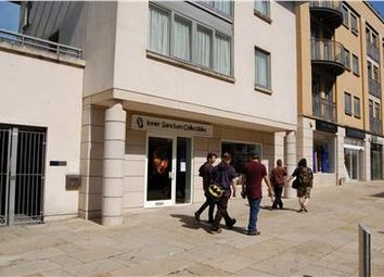Thumbnail Retail premises for sale in The Belvedere, Cambridge, Cambridgeshire