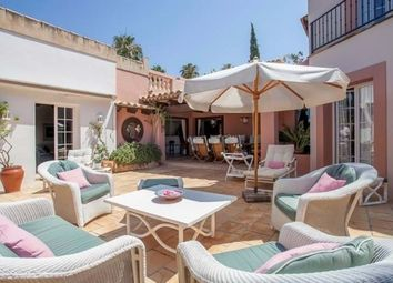 Thumbnail 3 bed villa for sale in Santa Ponça, Illes Balears, Spain