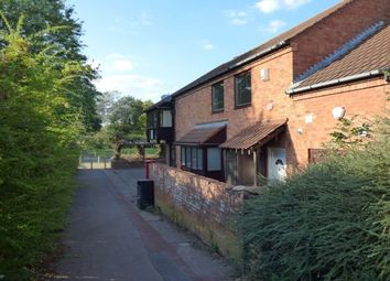Thumbnail 2 bed flat to rent in Coopers Mews, Milton Keynes