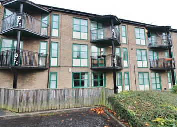 1 bed flat for sale in Lumley Close, Oxclose, Washington, Tyne & Wear NE37