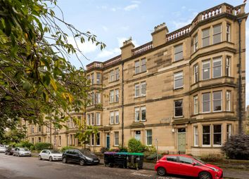 4 bed flat for sale in 1F2, Merchiston Crescent, Bruntsfield, Edinburgh EH10