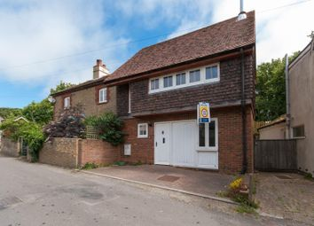 Thumbnail 2 bed detached house for sale in Front Street, Ringwould, Deal