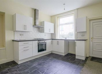 Thumbnail 2 bed terraced house for sale in Pine Street, Nelson, Lancashire
