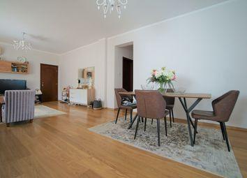 Thumbnail Apartment for sale in Katholiki, Limassol, Cyprus
