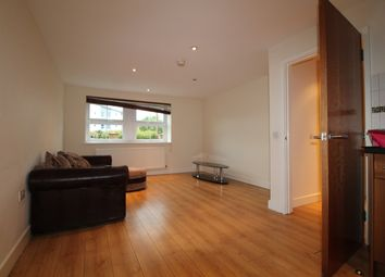 Thumbnail 2 bed flat to rent in Bradfield Way, Peterborough