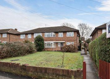 2 bed flat for sale in Elmstead Lane, Chislehurst, Kent BR7