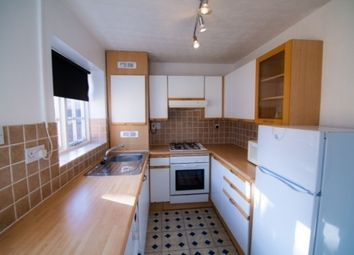 Thumbnail 2 bed property to rent in Craiglee Drive, Atlantic Wharf, Cardiff