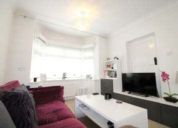 Thumbnail 1 bedroom flat to rent in Ember Farm Avenue, East Molesey