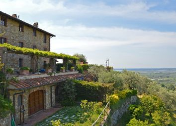 Thumbnail 3 bed country house for sale in Massarosa, Lucca, Tuscany, Italy